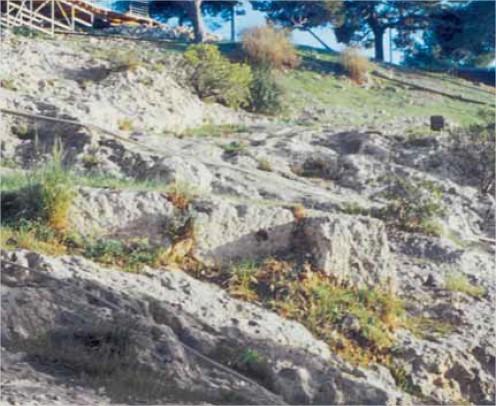 anfiteatro-romano-strada-dei-demolitori