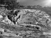 anfiteatro-romano-f-patellani-1950-1