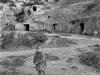 anfiteatro-romano-f-patellani-1950-6