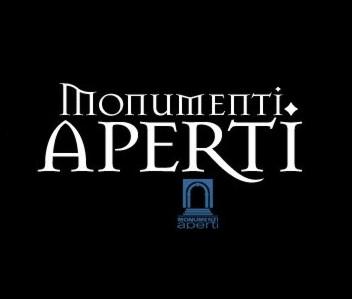 monumenti-aperti