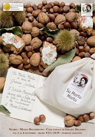museo-deleddiano-casa-natale-di-grazia-deledda-questua-tradizionale-dei-bambini-su-mortu-mortu-messaggio-html