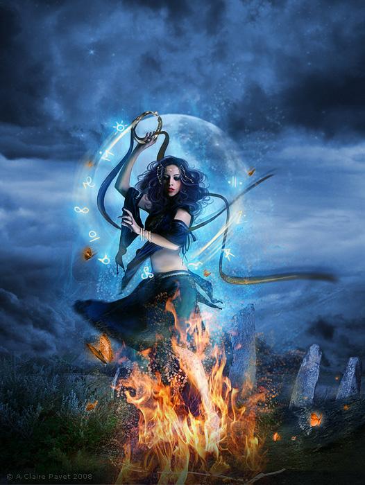 the_spirits_of_the_samain_nigh_by_eireen