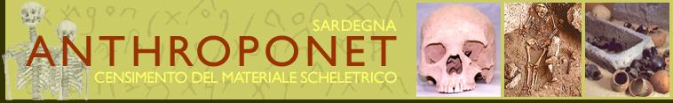 Anthroponet logo