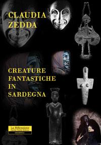 Creature-Fantastiche-Sardegna
