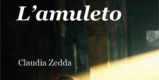 Amuleto-dettaglio1