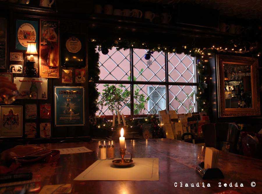 Auguri Di Natale In Sardo Campidanese.Bona Paschixedda Buon Natale Claudia Zedda