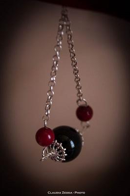 Amuleti sardi