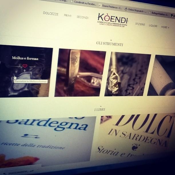 www.koendi.it