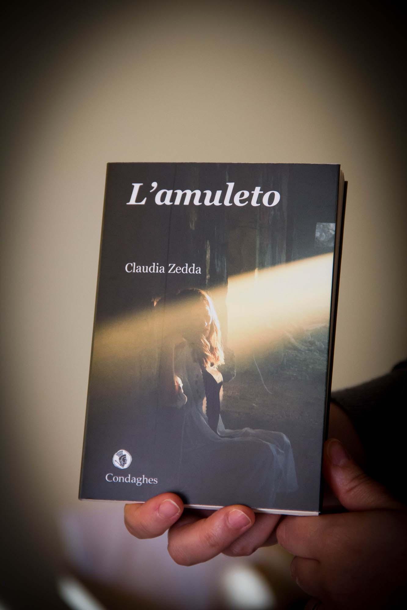 amuleto-9