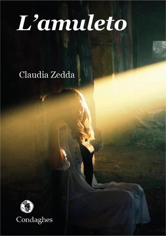 L'Amuleto di Claudia Zedda