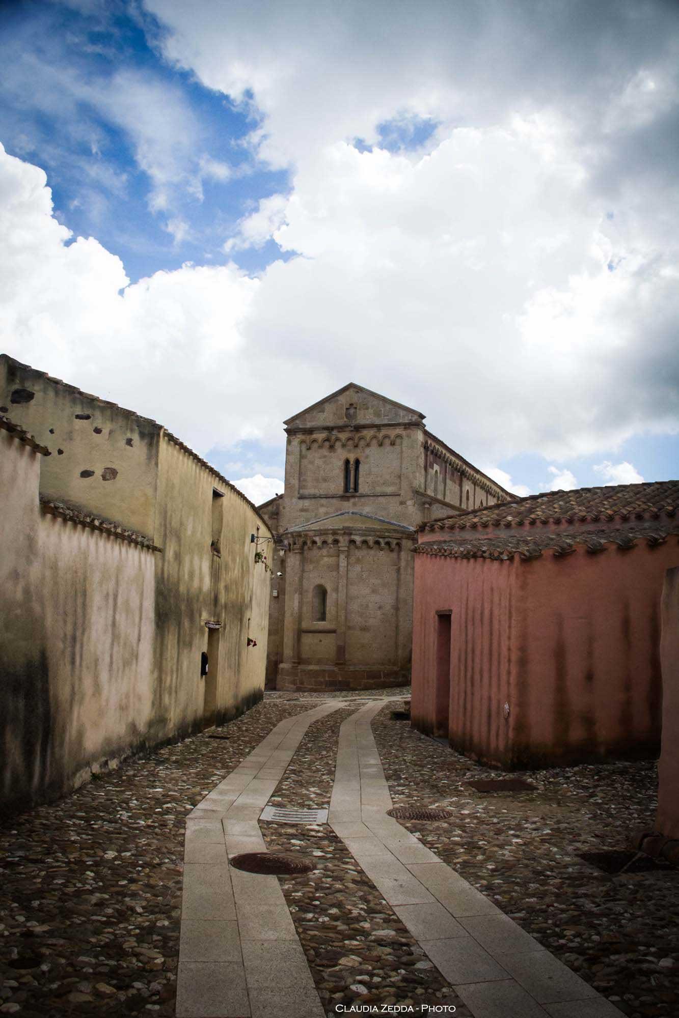 Sant'antioco---Tratalias-35