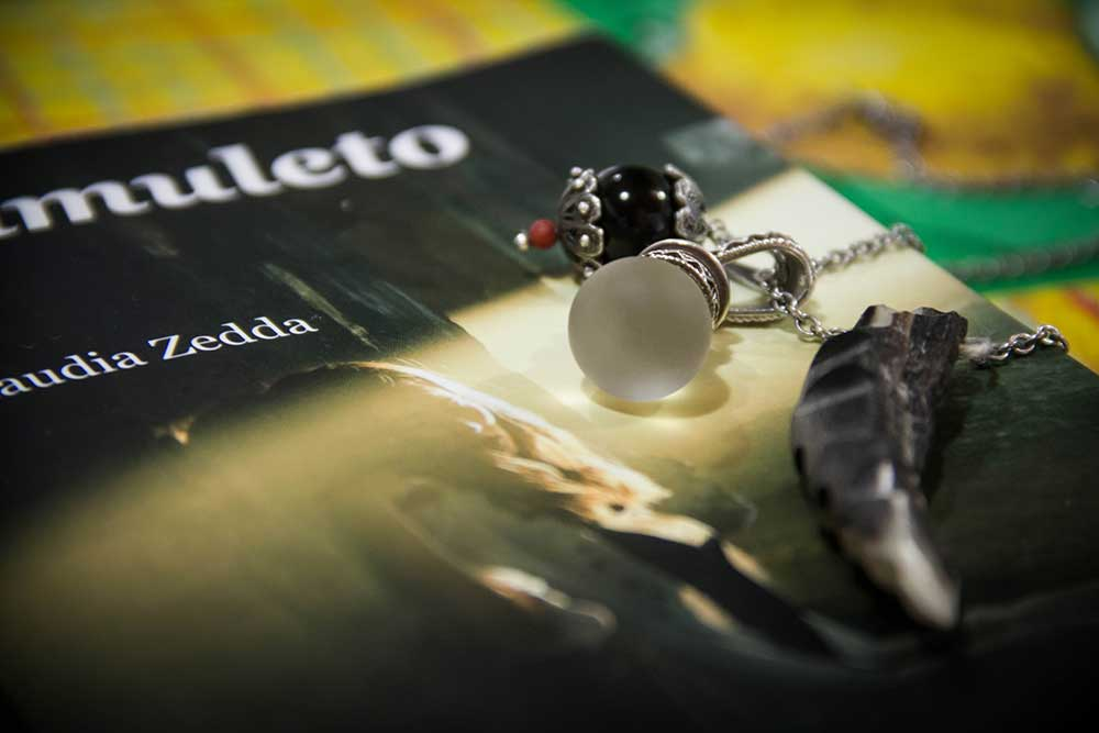 Amuleto-di-Claudia-Zedda-1