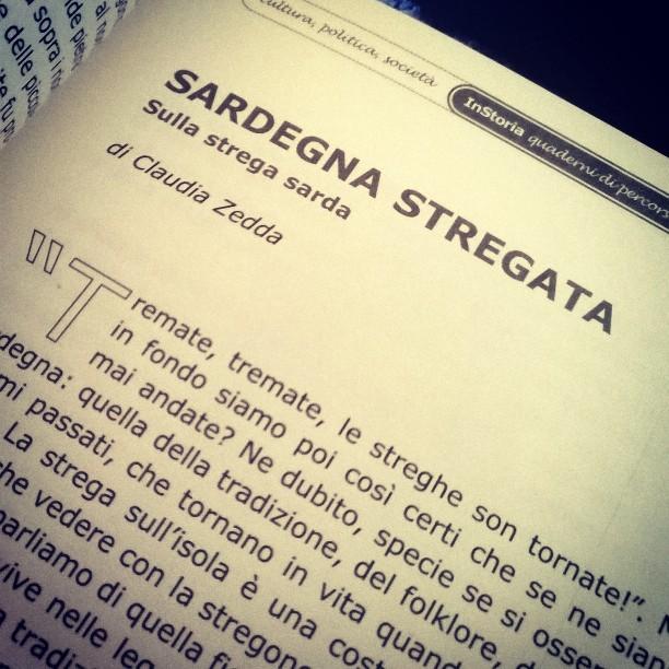 Insardinia (2)