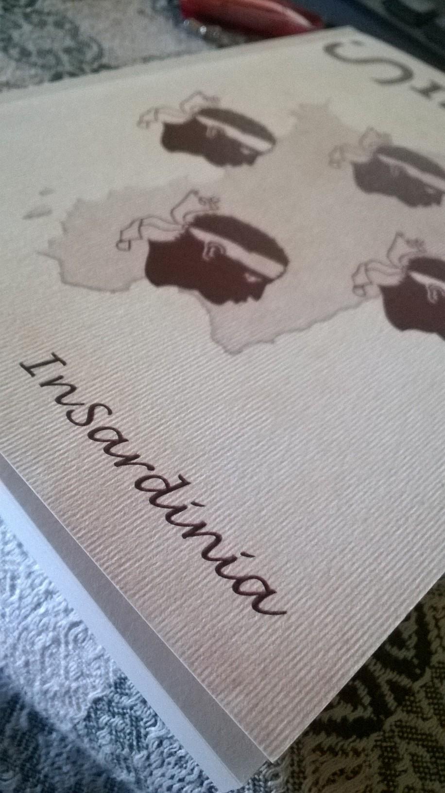 Insardinia (6)