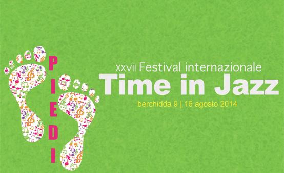 XXVII-Festival-internazionale-Time-in-Jazz-Berchidda-dal-9-al-16-agosto-2014-Piedi