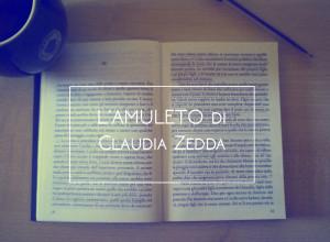 Amuleto-Claudia-Zedda