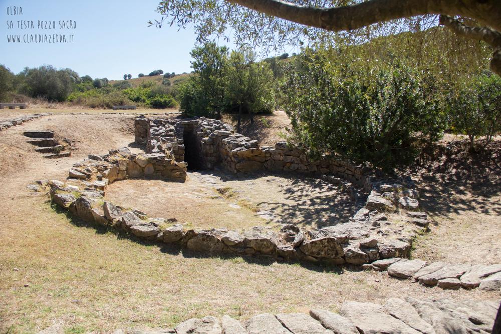 Gallura2-9