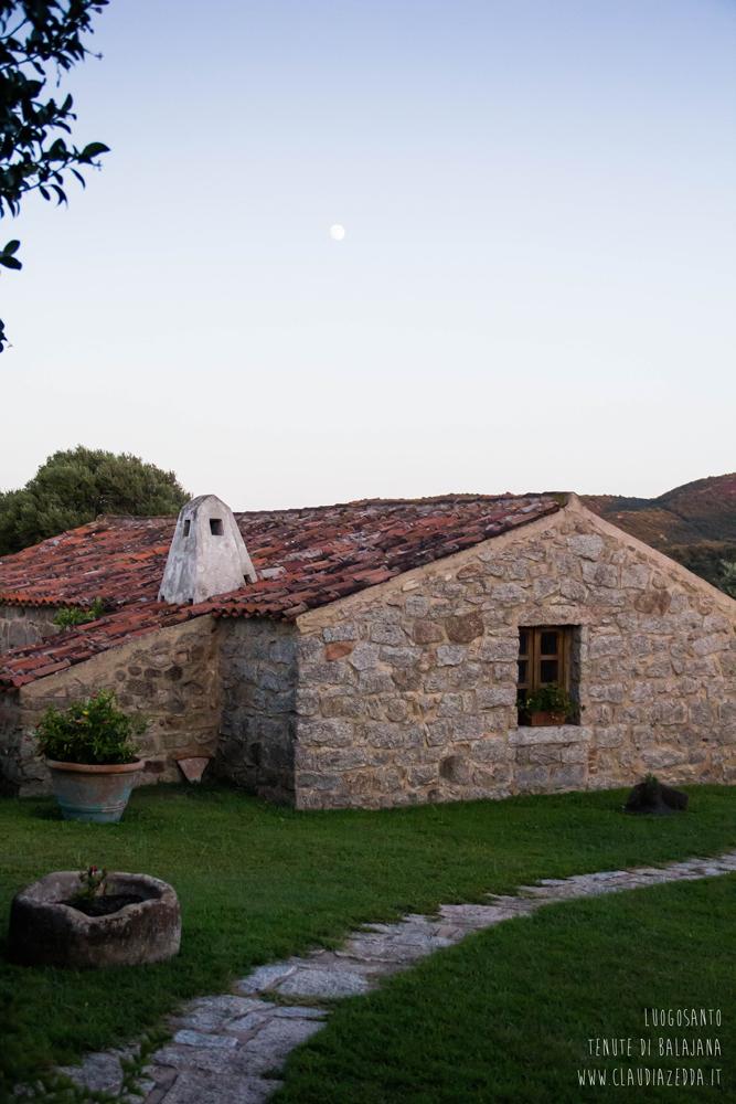 Tenuta-di-Balajana19
