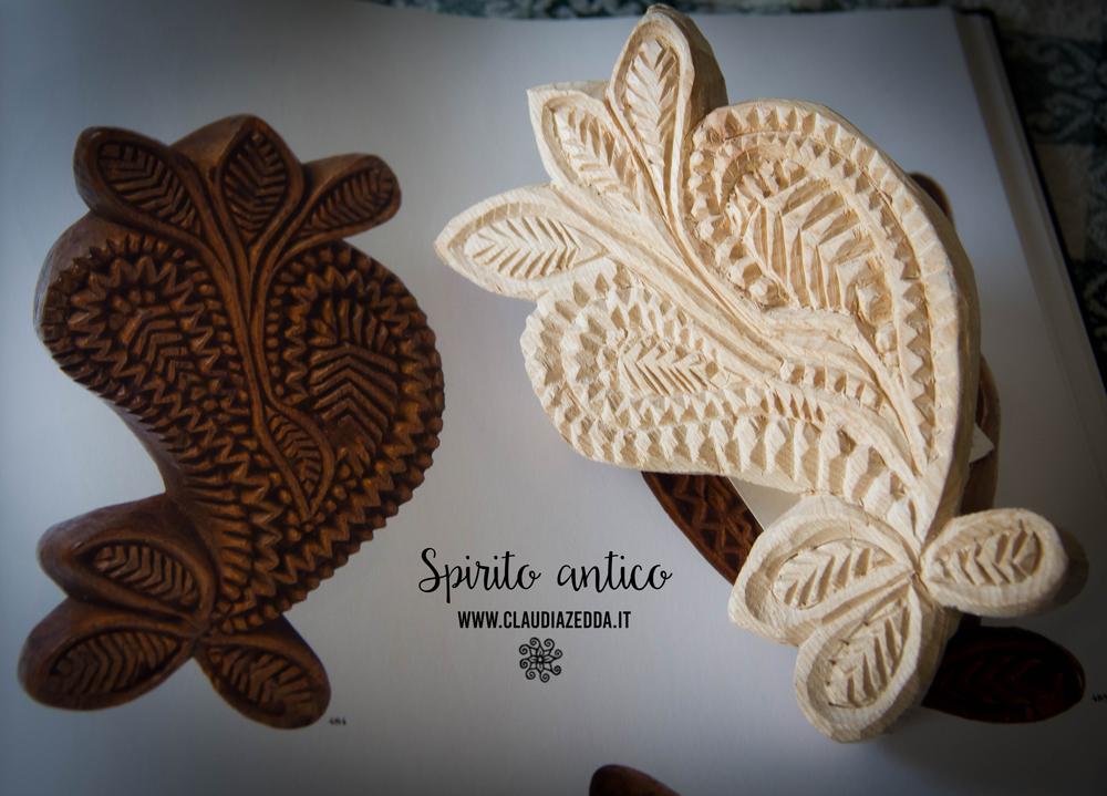 Spirito-Antico