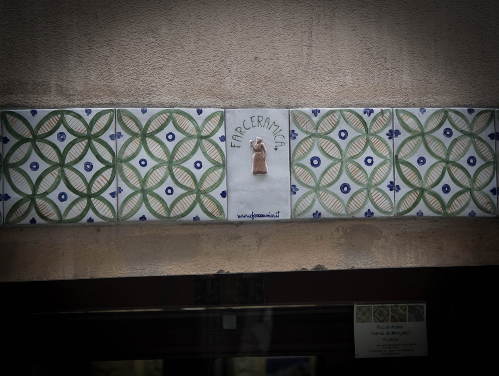 Cagliari Gennaio-23