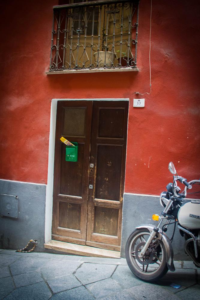Cagliari Gennaio-3