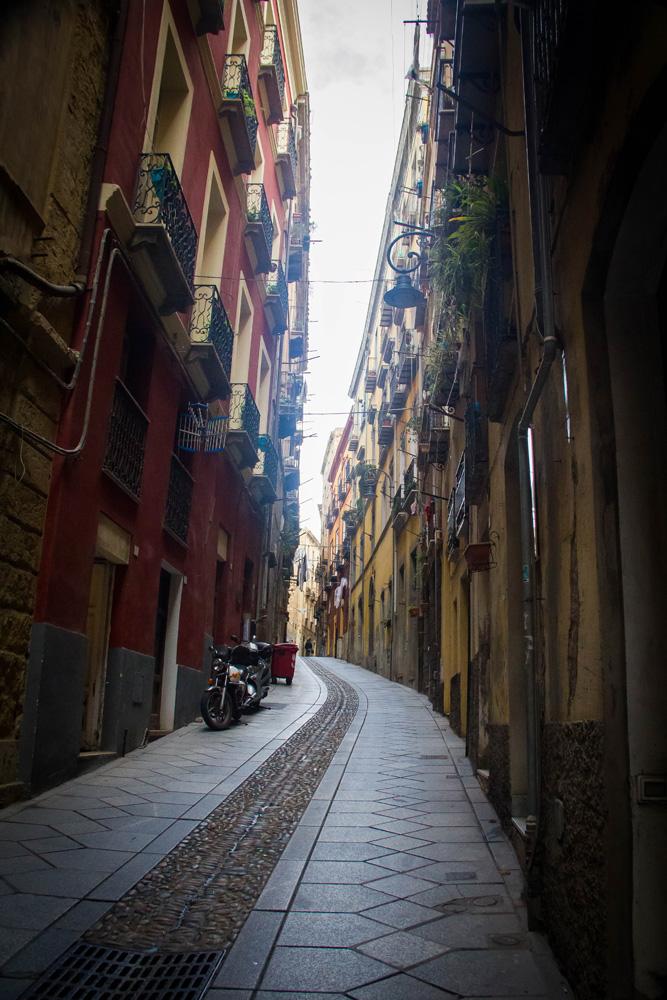 Cagliari Gennaio-4