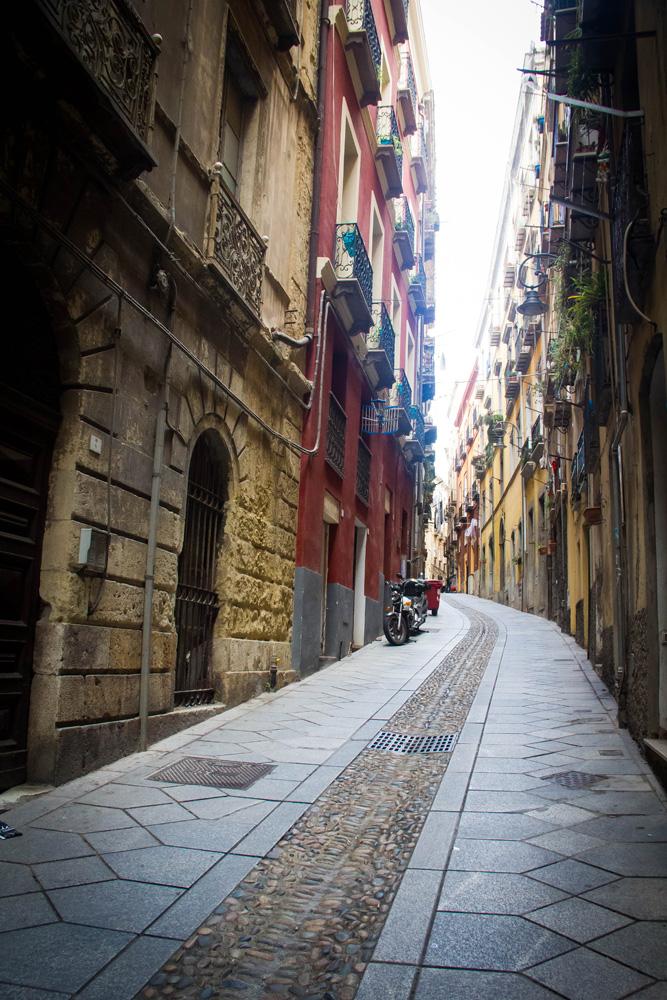 Cagliari Gennaio-7