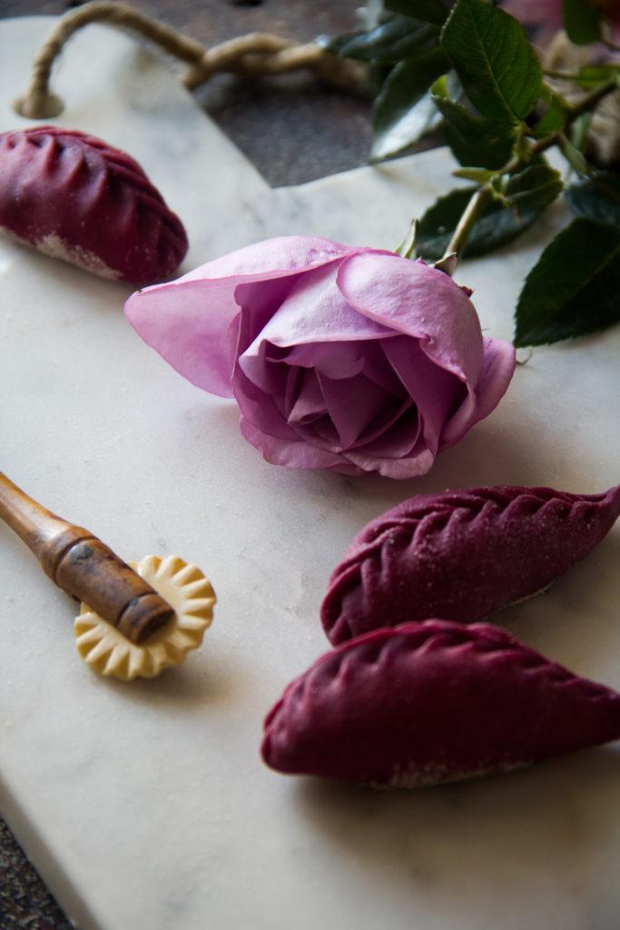 culurgionis san valentino-16