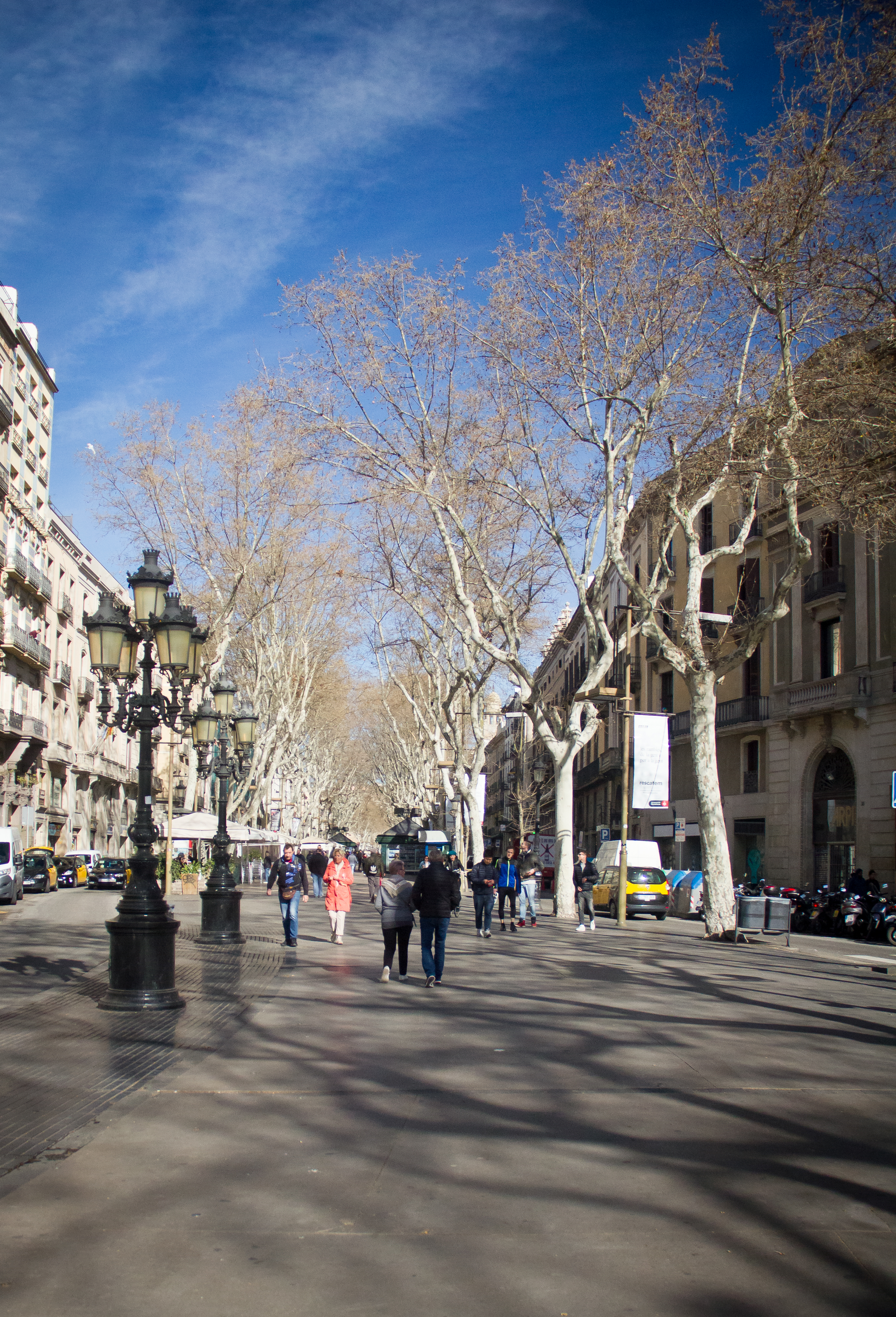 Barcellona-4