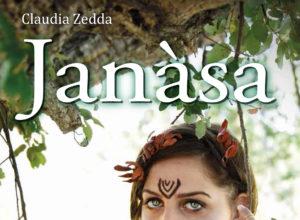 Janasa