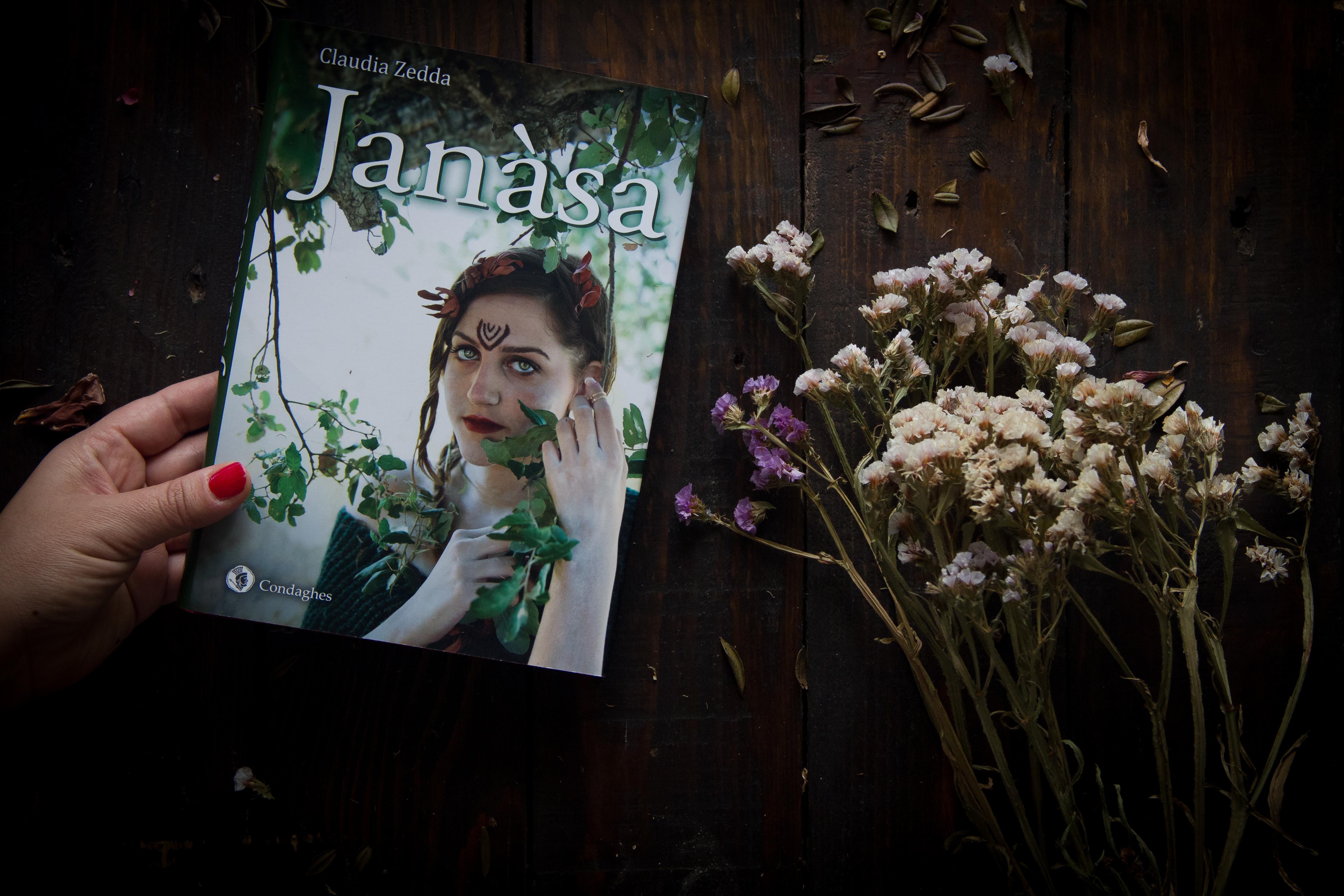 Janàsa