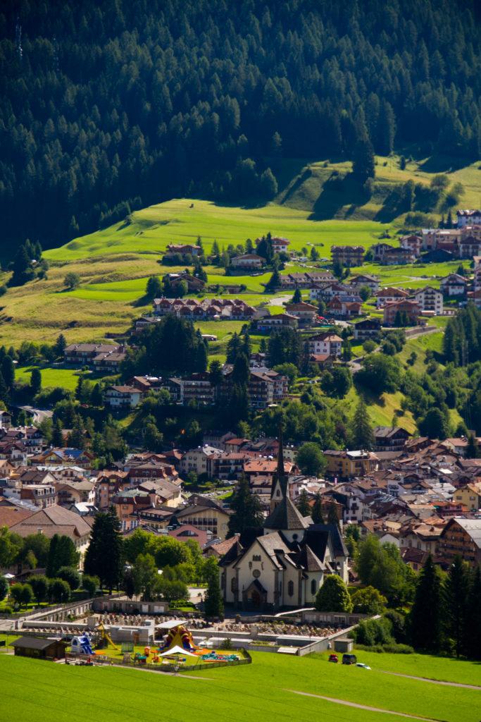 Trentino_-147