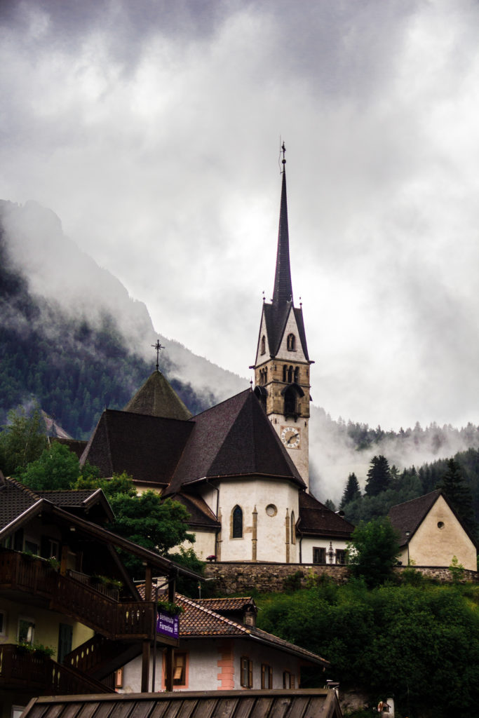Trentino_-166