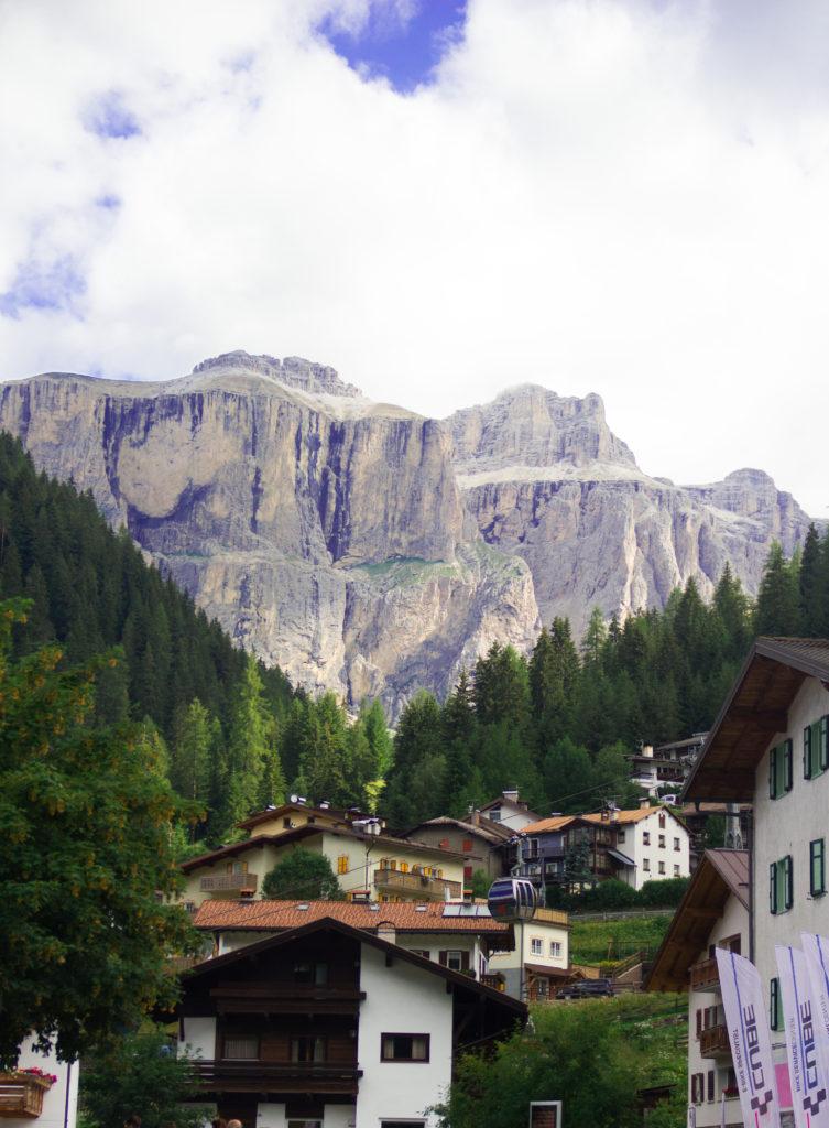 Trentino_-168