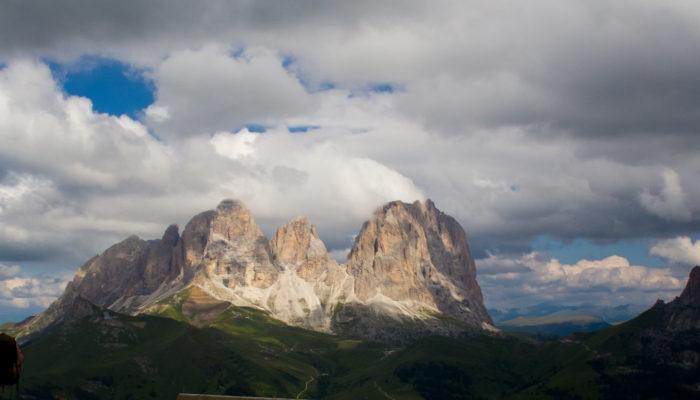 Trentino_-183