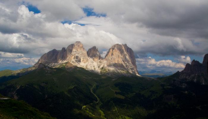 Trentino_-184