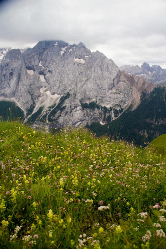 Trentino_-199