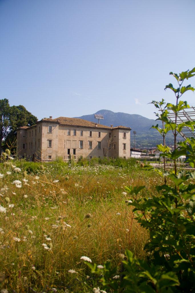 Trentino_-21