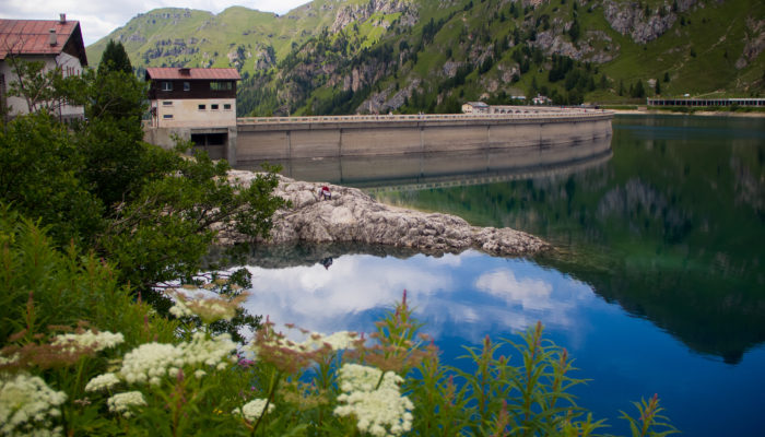 Trentino_-218
