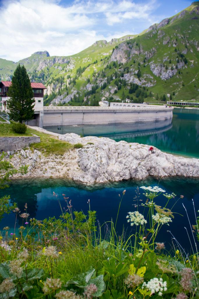 Trentino_-219