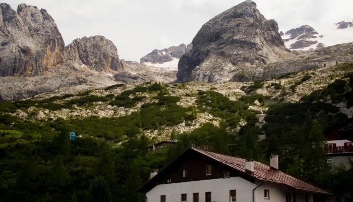 Trentino_-225