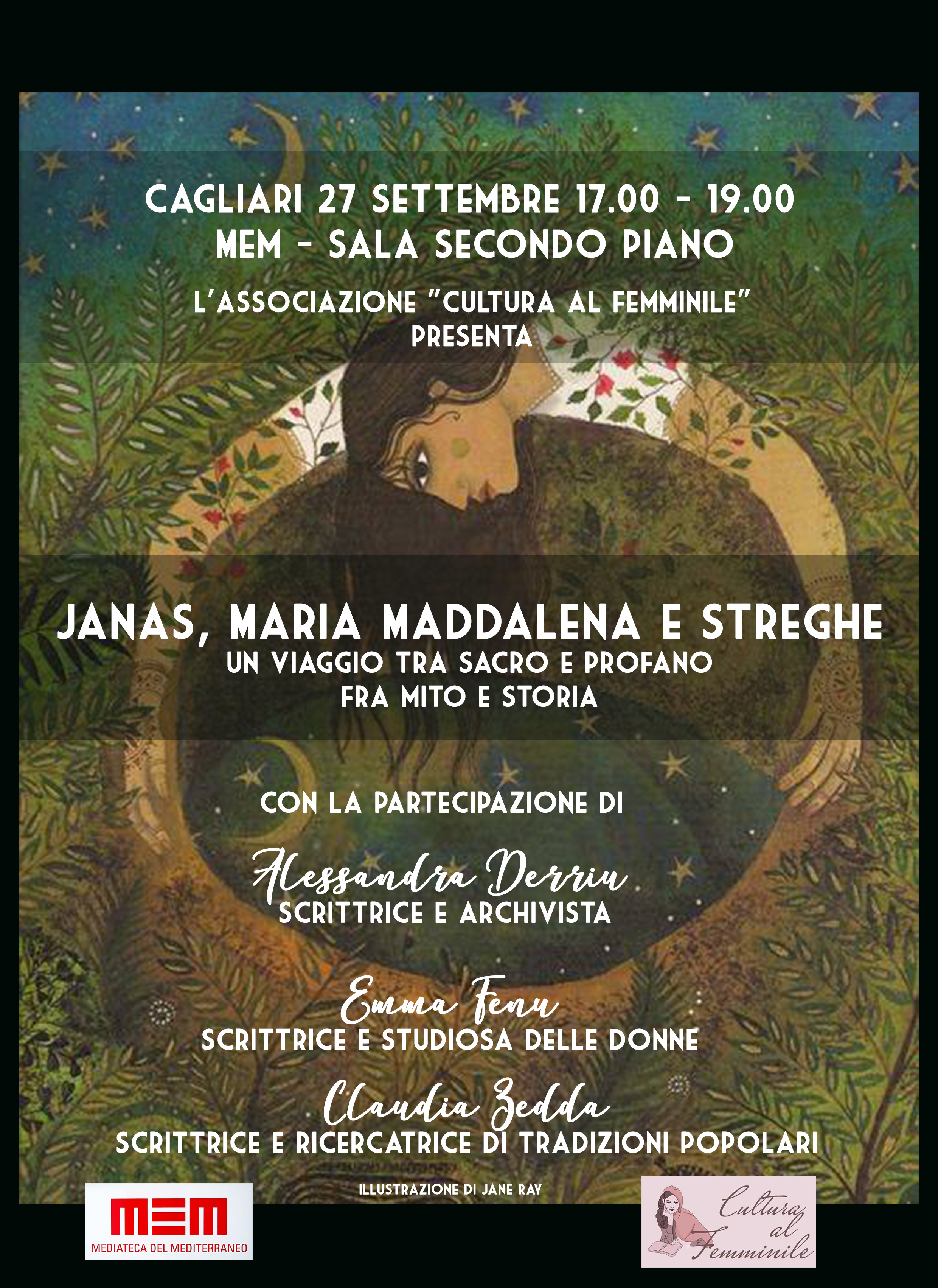 Locandina-evento-MEM-2